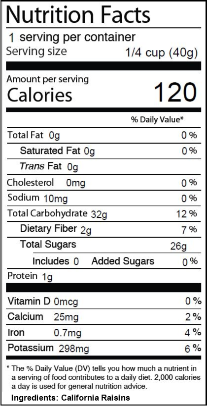 Final-Nutrition-Label-150dpi