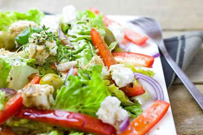 appetizer close up cuisine delicious